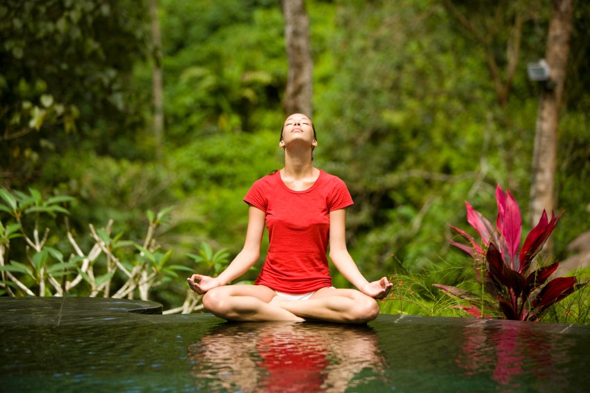 Being Mindful of Mindfulness
