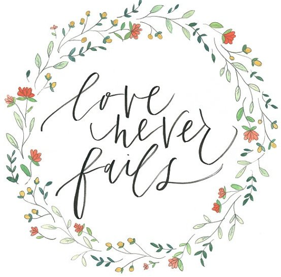 http://www.etsy.com/ca/listing/160807157/love-never-fails?ref=sr_gallery_44&ga_search_query=love+never+fails&ga_order=most_relevant&ga_ship_to=CA&ga_ref=auto1&ga_page=1&ga_search_type=all&ga_view_type=gallery