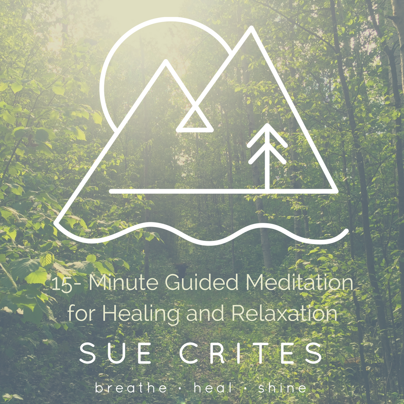 15-min-meditation-for-healing-and-relaxation