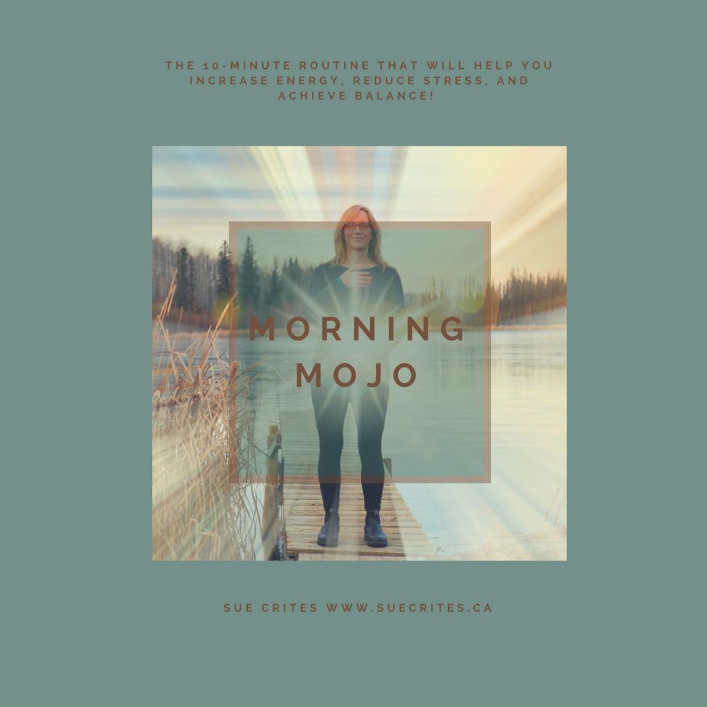MorningMojo-1024x1024