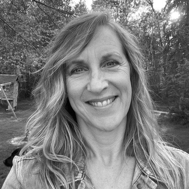 Sue Crites